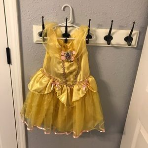 Other - Beauty and Beast Belle Costume